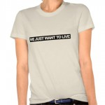 we_just_want_to_live_ekologisk_t_shirt-r2835b0c2b98549439e57a5c675e66061_vjfew_540