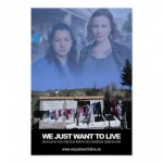 we_just_want_to_live_filmaffisch_poster-rf911edd3fec14013b0dd81fc5c75950f_wv0_8byvr_540