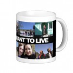 we_just_want_to_live_kaffemugg_vit_mugg-r95b906f2f3594503a979a36ce65e234c_x7jgr_8byvr_216