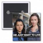 we_just_want_to_live_knapp-r3482762989714296bb10e9ae0a373957_x7j1a_8byvr_216