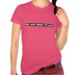 we_just_want_to_live_rosa_t_shirt-r52154572fda54f7aa440ec2e9e929476_8n2zs_216